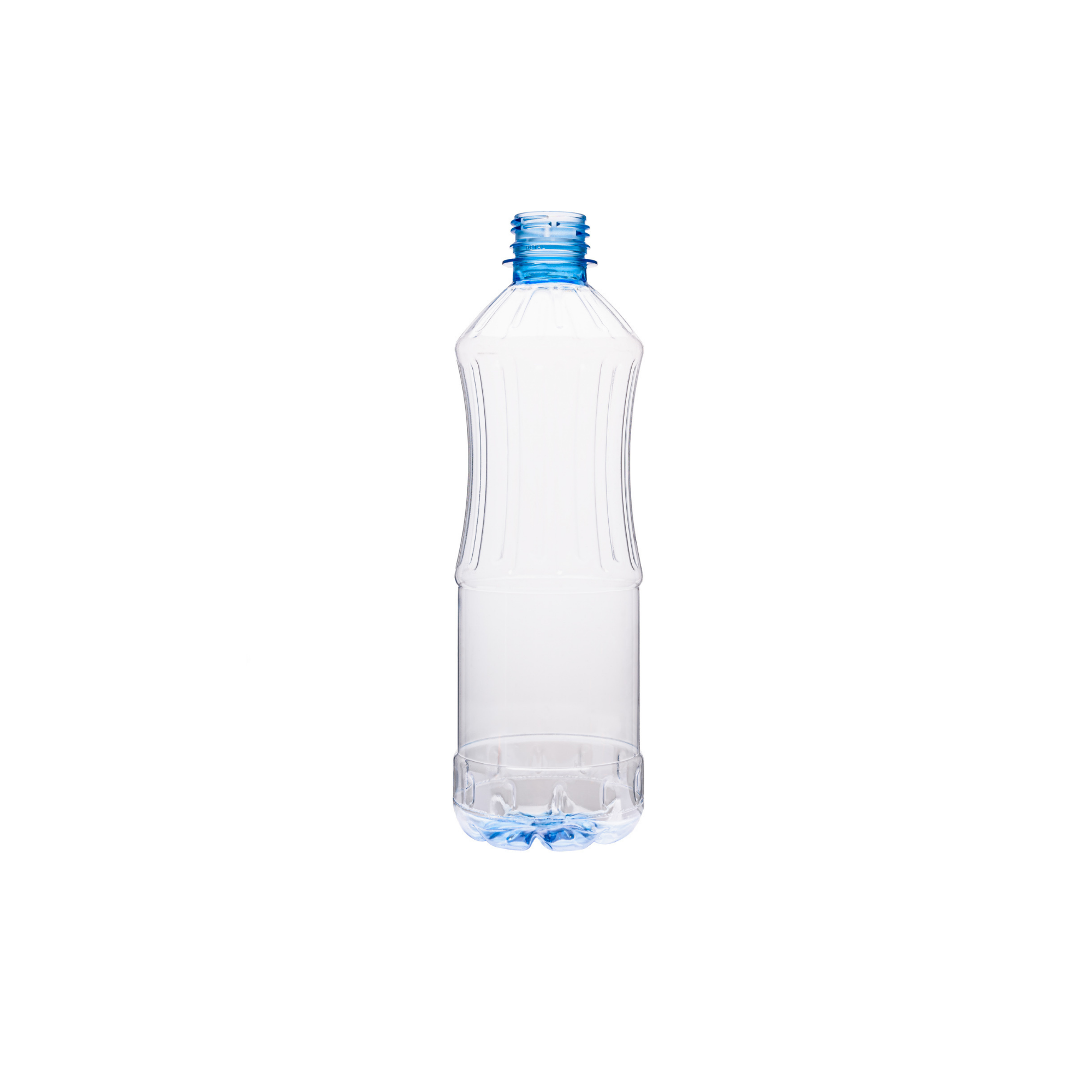 Natural Mineral Water 500ML PET bottled Artesian Water PRIVATE LABEL