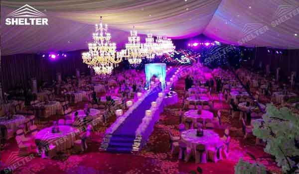 Marquees For Weddings,banquets, buffets, open ceremonies