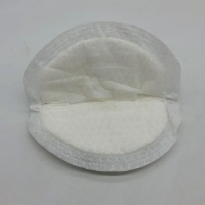 130MM Nursing pads safty for mon and bebe