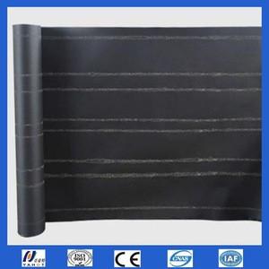 American Standard Waterproof Roofing Felt Paper