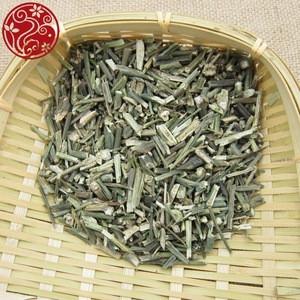 Andrographis paniculata chuan xin lian chinese herbal medicine