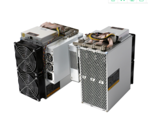 Antminer s15 bitcoin miner 28th/s 1596W  antminer S15  Bitcoin miner hardware