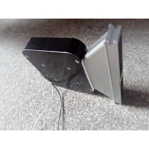 Car amplifier horn loudspeaker YD-150S