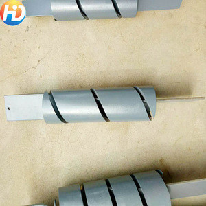 China Machine Factory hot sale chain link fencing die