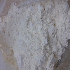 Chlorinated Paraffin a chemical paraffin wax price uses for plastic runway additive