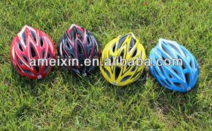 Customized Bicycle Sport Helmet