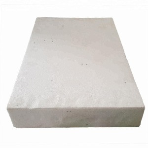 EPS Sandwich Panels Lowes Sheet Metal Roofing For Sale