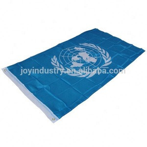 F022 flags wholesale A brilliant, large sized, Souvenir, measuring 3ft by 5ft (91 cm by 152 cm)