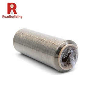 Factory price  chopped recycled textile basalt sewing thread