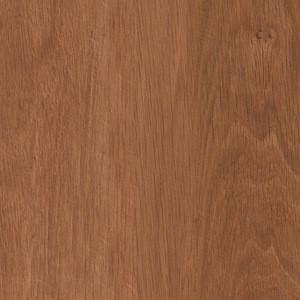 Factory Supplying trailer wood flooring