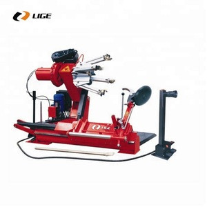 Good quality truck and bus tire changer machine price DS-6296