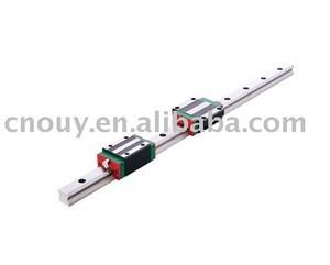 Linear guide HGR25-R1000-C(HIWIN)