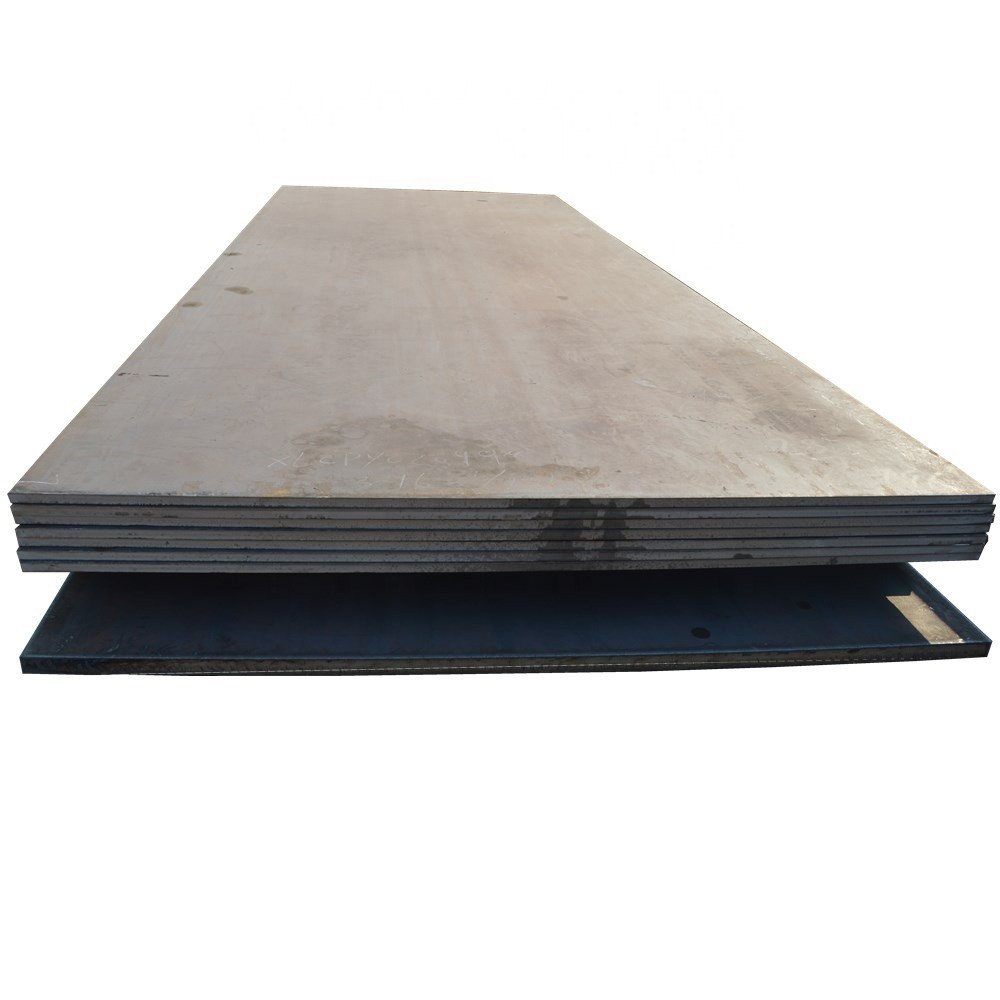 Marine Steel Plate Grade A Price Ship Building Vessel Bulk Carrier Boat Cargo Steel Plates For Sale Shipbuilding Material