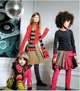 New designer children clothing wholesale