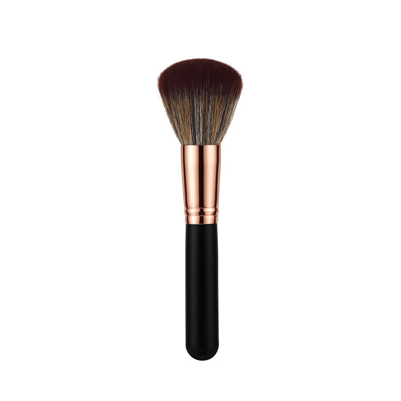 New Launched Stylish Design Cosmetic Makeup Brush Set with High Quality.