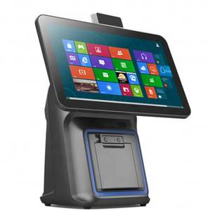 POS systems epos till system billing machine cashier register point of sale