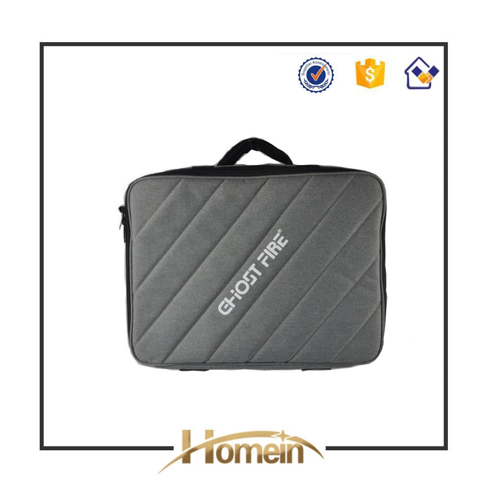 Professional portable key universal Instrument keyboard bag thickened waterproof electronic piano cover case for electronic