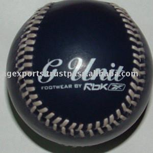 Promotional Baseball