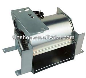 Q235 Elevator Lift Ventilation Fan used for shindler elevator controller