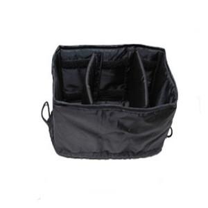 Shoulder Camcorder Bag Professional Video Camera Bag