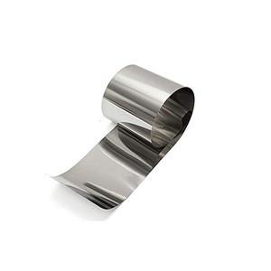 Titanium Foil Grade 5 Manufacturers
