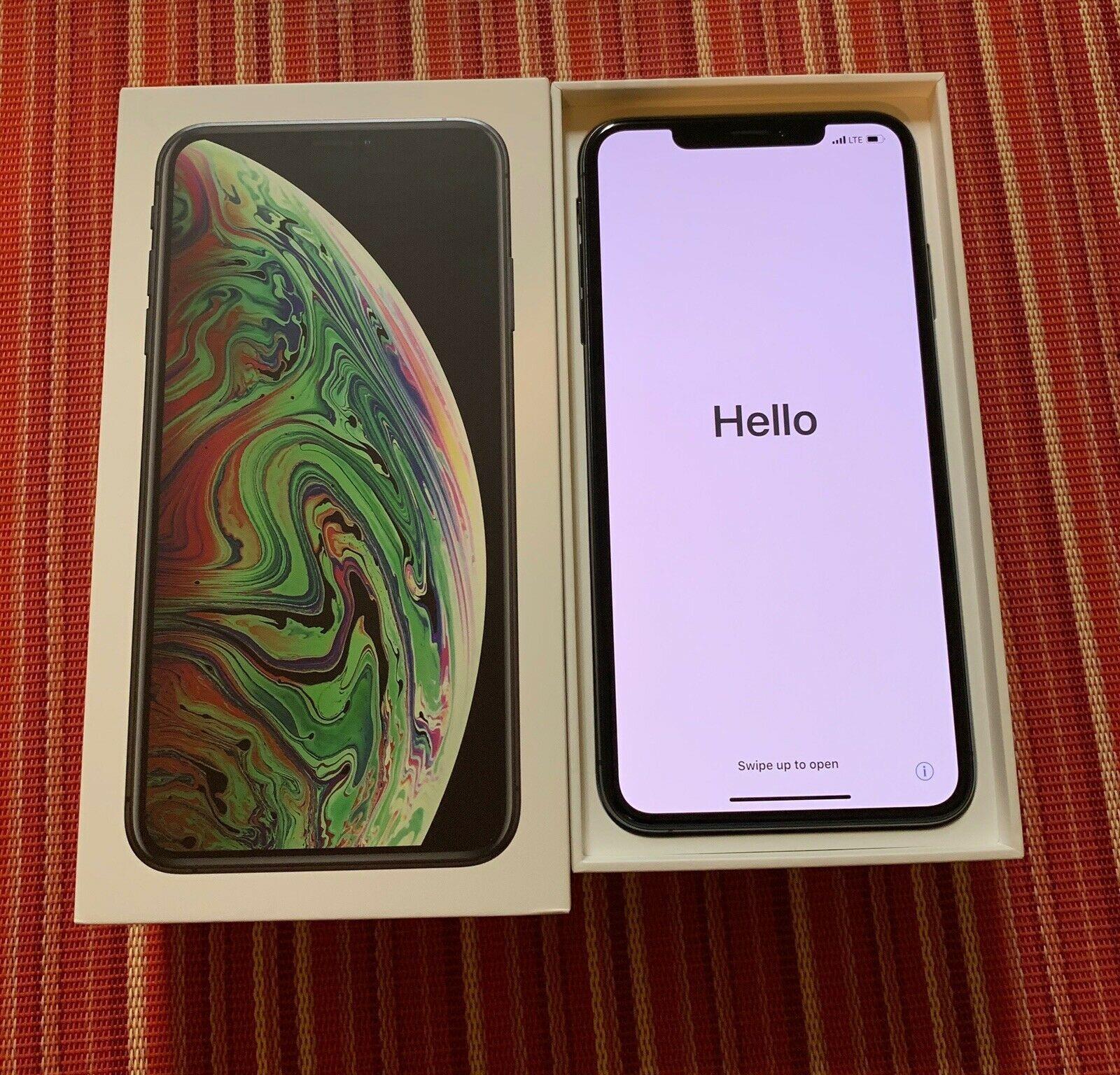 Iphone Xmas