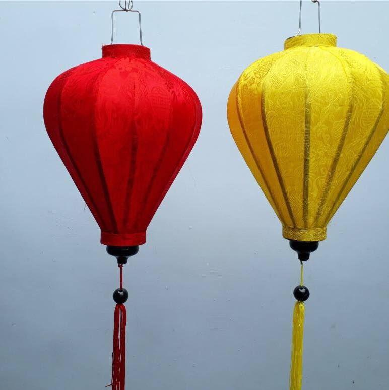 Vietnam silk lantern 84587176063 whatsapp