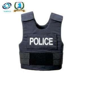 Body Armor Professional Factory