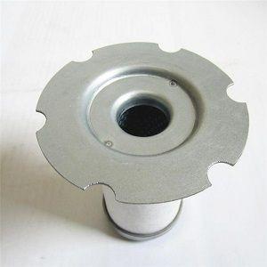 AIKE supply oil gas separator cartridge 1613901400 air screw compressor filter parts