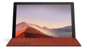 "100% New Original M-Microsoft Surface Pro 6/7 - 12.3"" (i7-1065G7 / 16GB RAM / 512GB 1TB SSD Tablet PC )"