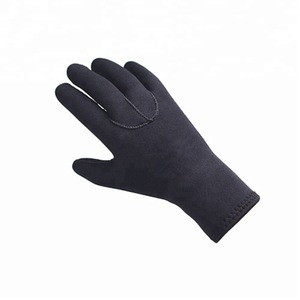 2/3/5/7MM Flexible Thermal Material Snorkeling Swimming Surfing Diving Gloves Neoprene Wetsuit Gloves