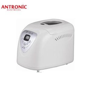 ATC-M201B Antronic Fast Bake Bread Maker , LCD Display