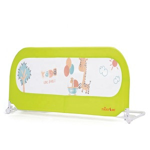 Baby Bed Rail Children Bed Guard Toddler Safety  fence  durable  Baby crib  Bumper