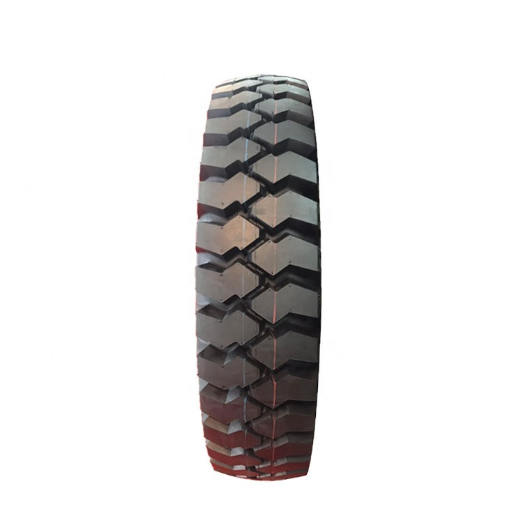 China factory hot selling  tyres 11.00-20  tires cheap prices for cement mixer  truck