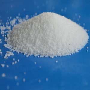 China Market Price Caustic Soda Flakes Pearls 99% Sodium Hydroxide in Alkali