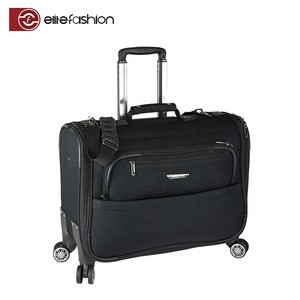 EF top selling trolly bag hard case luggage factory price suit case set trolley luggage bags luggage bags cases