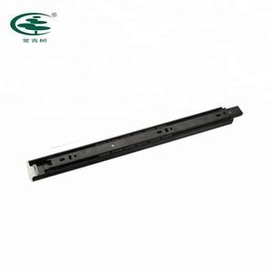 Evergain Full extension ball bearing drawer slide furniture channels