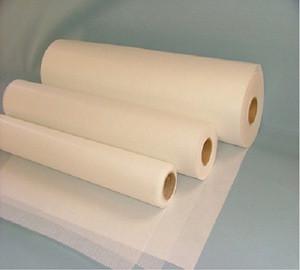Fiberglass Roofing Tissue for APP/SBS Bitumen Membrane