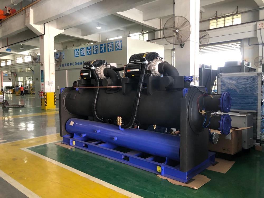 Fresh air heat exchanger ventilation heat recovery HRV