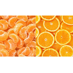 Fruit Citrus Orange, 100% Natural Fresh Citrus Fruits,Lemon orange lime citrus Juice