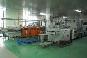 High quality  Custom Fr4 Multilayer Pcb Manufacturer