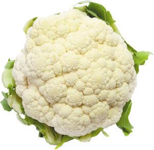 High quality fresh Cauliflower