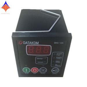 High Quality Soft Starting AMF Generator Control Module DKG 105 DKG-105