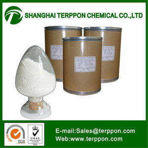 Hot sale (S)-(+)-2-Amino-3-Methyl-1-Butanol,CAS#2026-48-4,Best price from China Factory Stock Lowest price Fast Delivery!!!