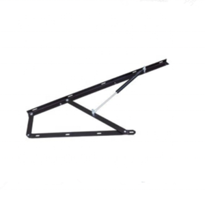 Hot sale stainless steel gas spring for furniture/tricycle/bicycle