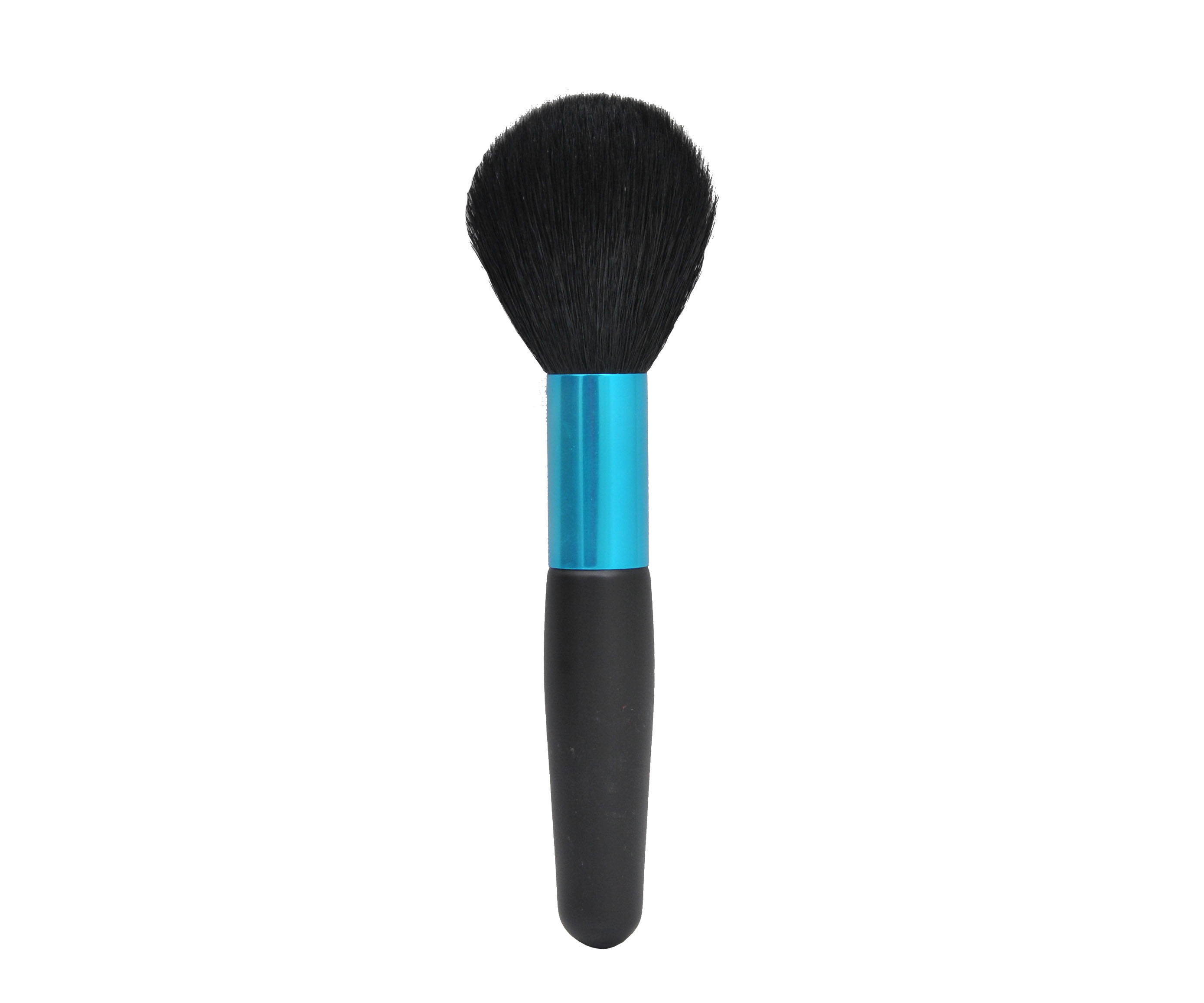 Hot Sell Face Brushes Cosmetics Brush