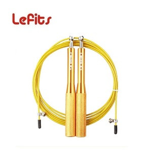 Hot Selling Speed Jump Rope