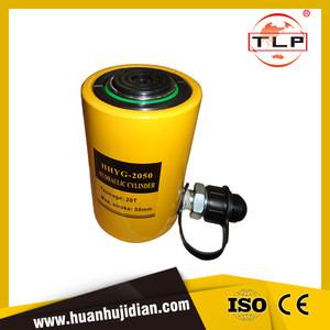 Hydraulic cylinder ram 10t-1000t