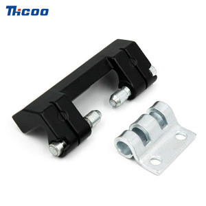 Industrial cabinet distribution box cabinet switch box network cabinet  zinc alloy pin hinge
