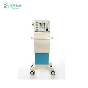Korea skin care Reskin Device for salon